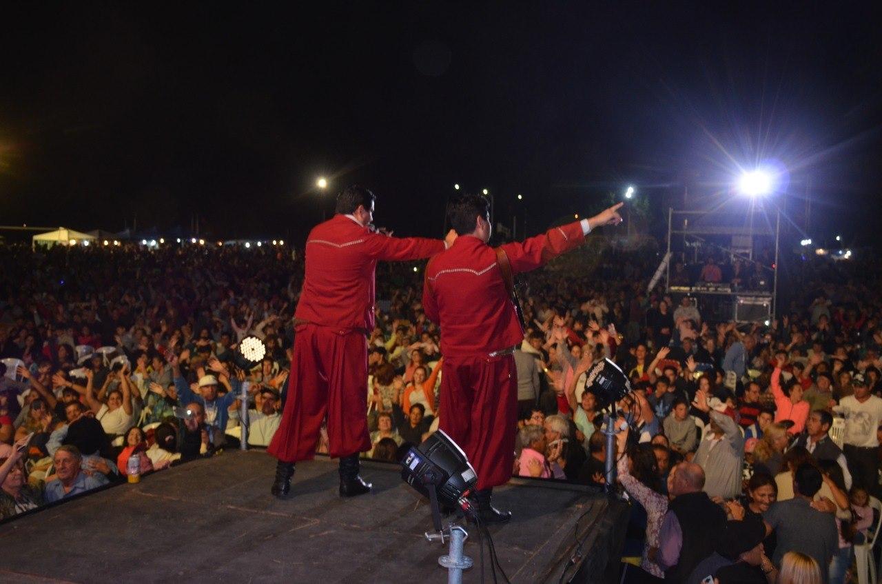 16-Festival-Yaguane-11