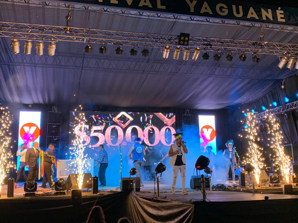 16-Festival-Yaguane-16