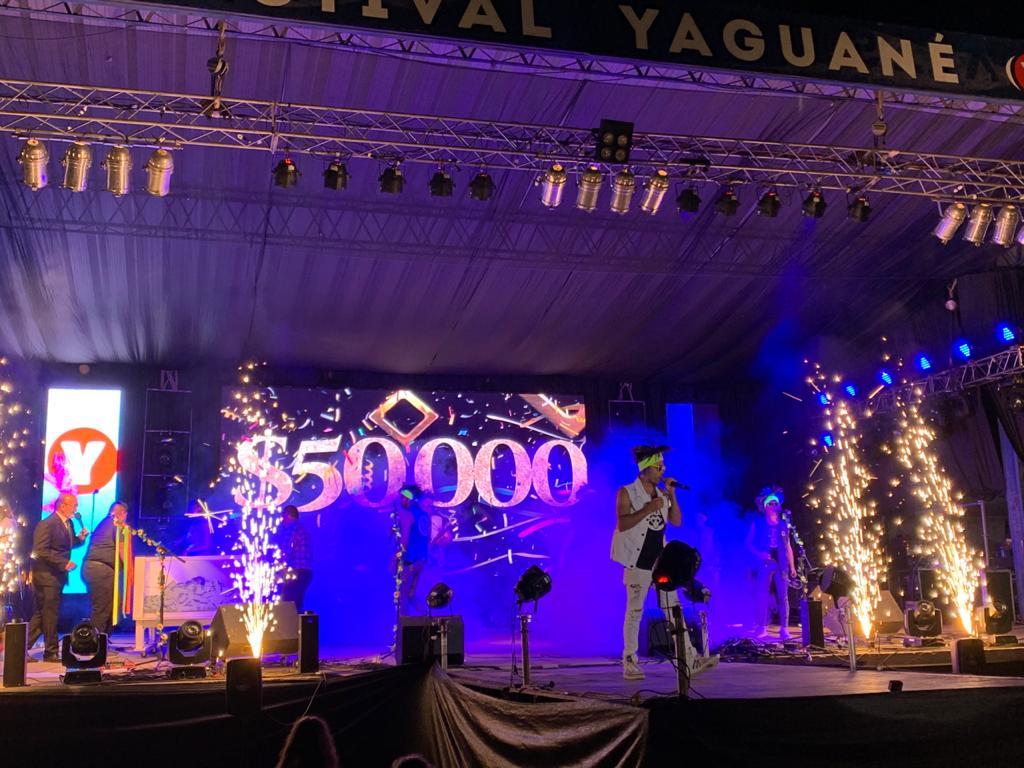 16-Festival-Yaguane-28